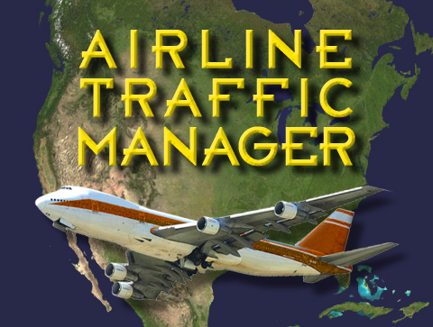 Teaser tycoon game airlines-manager (iphone, ipad and android.